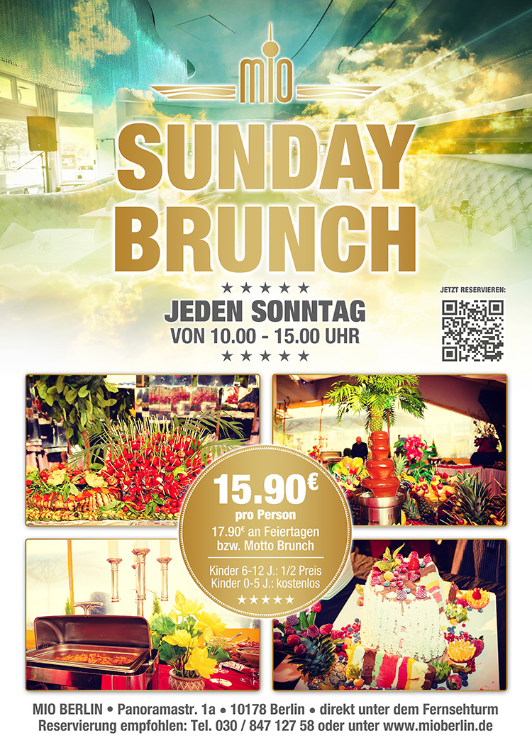Sunday_Brunch_Poster-Webposter