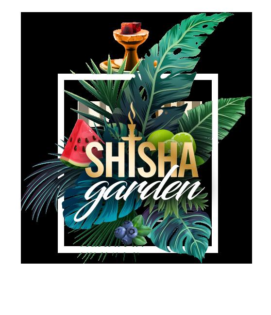 mio-berlin-restaurant-club-eventlocation-alexanderplatz-sektion-shisha-garden-info-2
