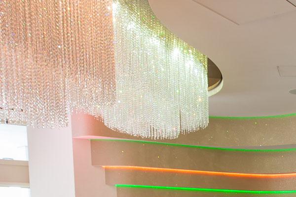 mio-berlin-restaurant-club-eventlocation-alexanderplatz-teaser-10
