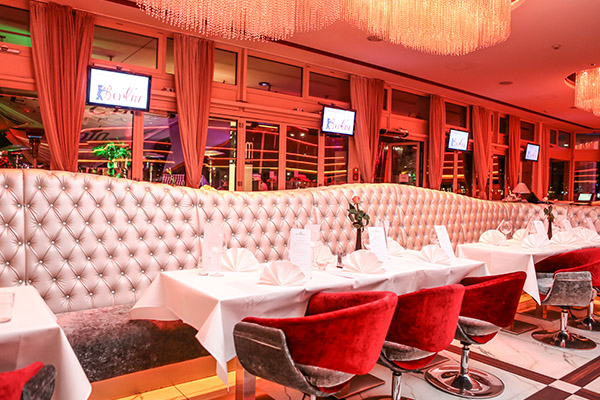 mio-berlin-restaurant-club-eventlocation-alexanderplatz-teaser-19