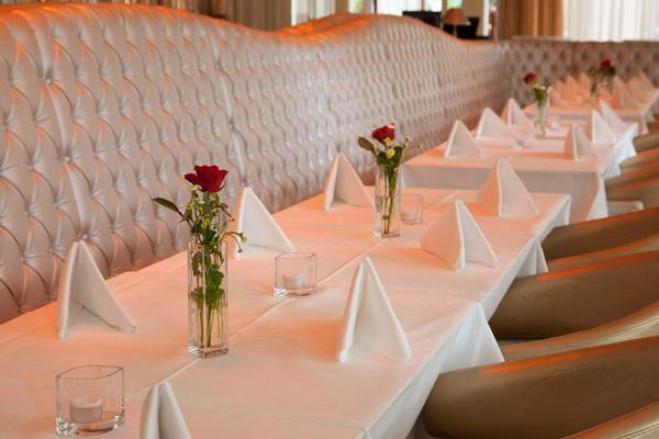 mio-berlin-restaurant-club-eventlocation-alexanderplatz-teaser-7