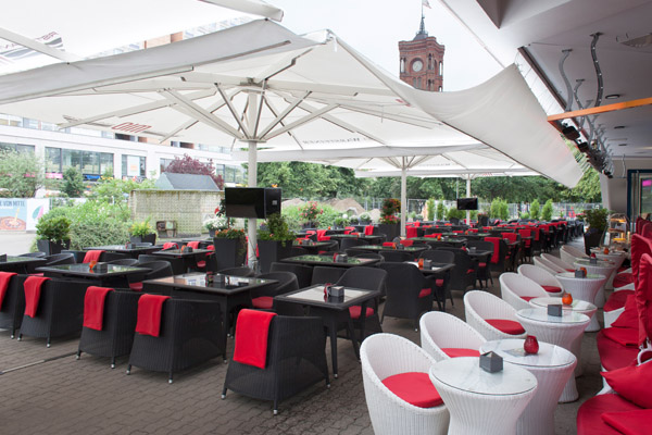 mio-berlin-restaurant-club-eventlocation-alexanderplatz-teaser-9