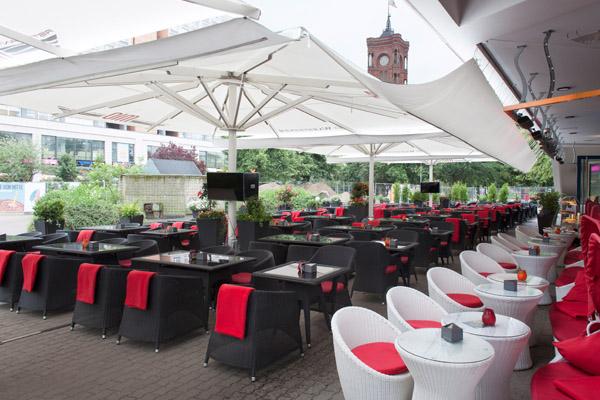 mio-berlin-restaurant-club-eventlocation-alexanderplatz-teaser-9
