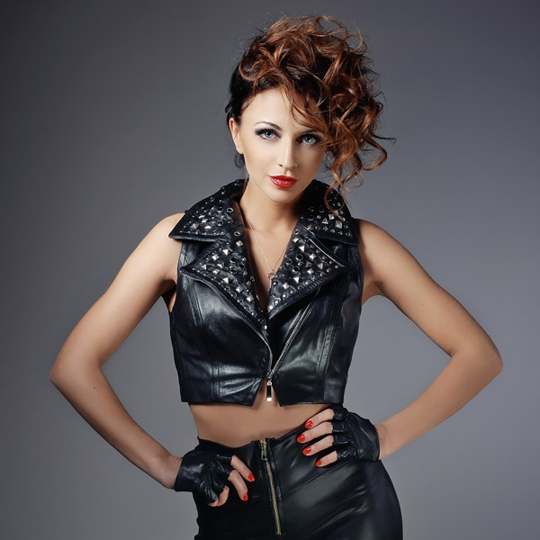 russian-night-dj-team-natasha-baccardi