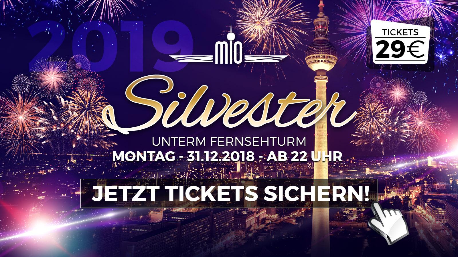 MIO-Silvester-2018-2019-Slider-Webseite