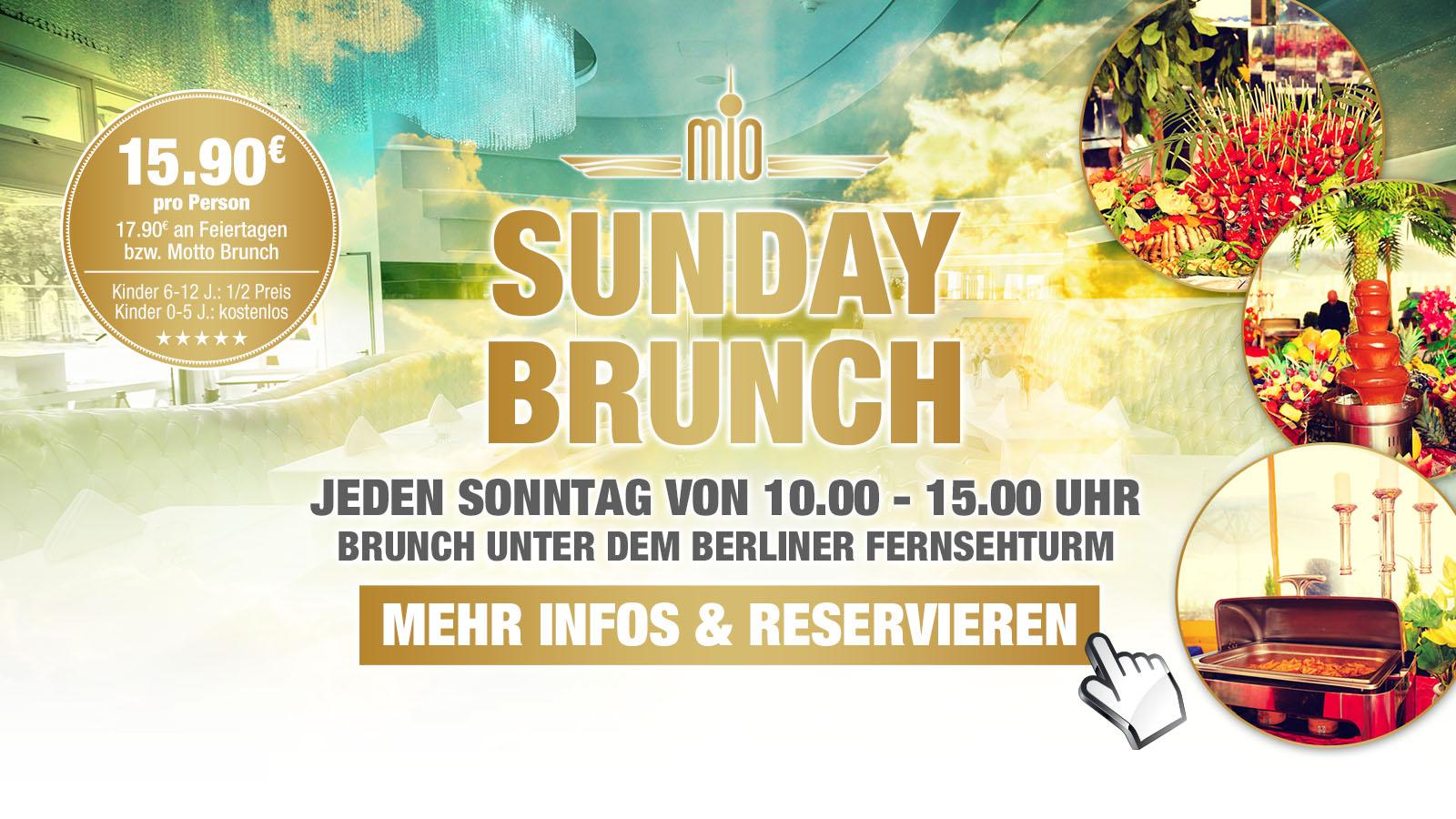 MIO-Sunday-Brunch-Website