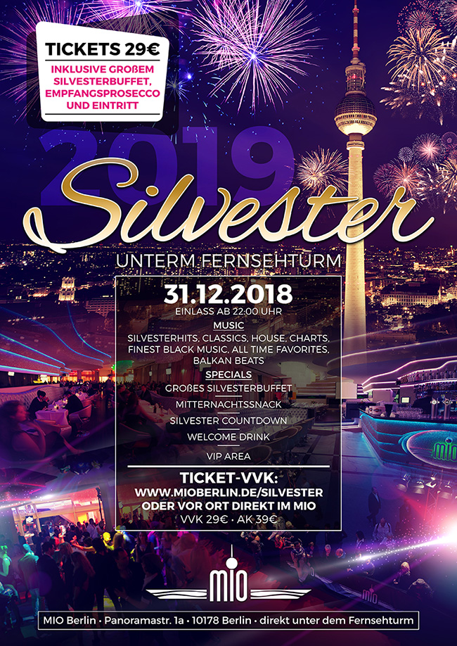 MIO-Silvester-2018-2019-Webposter-Website