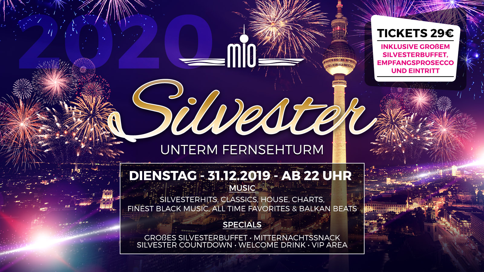 MIO-Silvester-2019-2020-Slider-Webseite-Unterseite