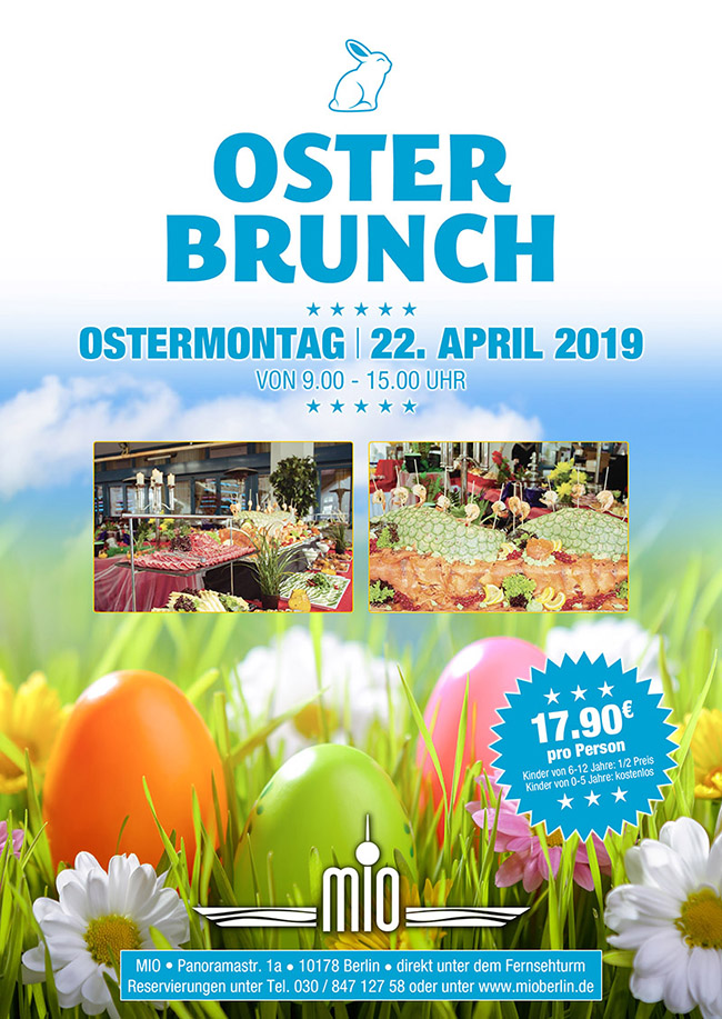 Oster_Brunch2019_Website-Ostermontag