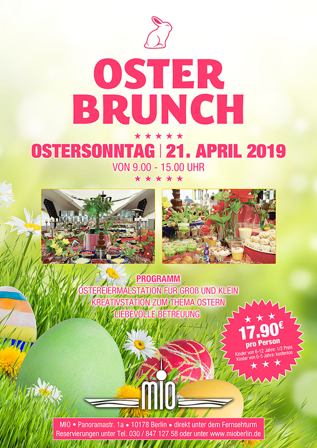 Oster_Brunch2019_Website-Ostersonntag