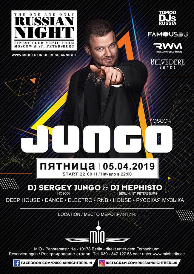 RussianNight-April2019-Website