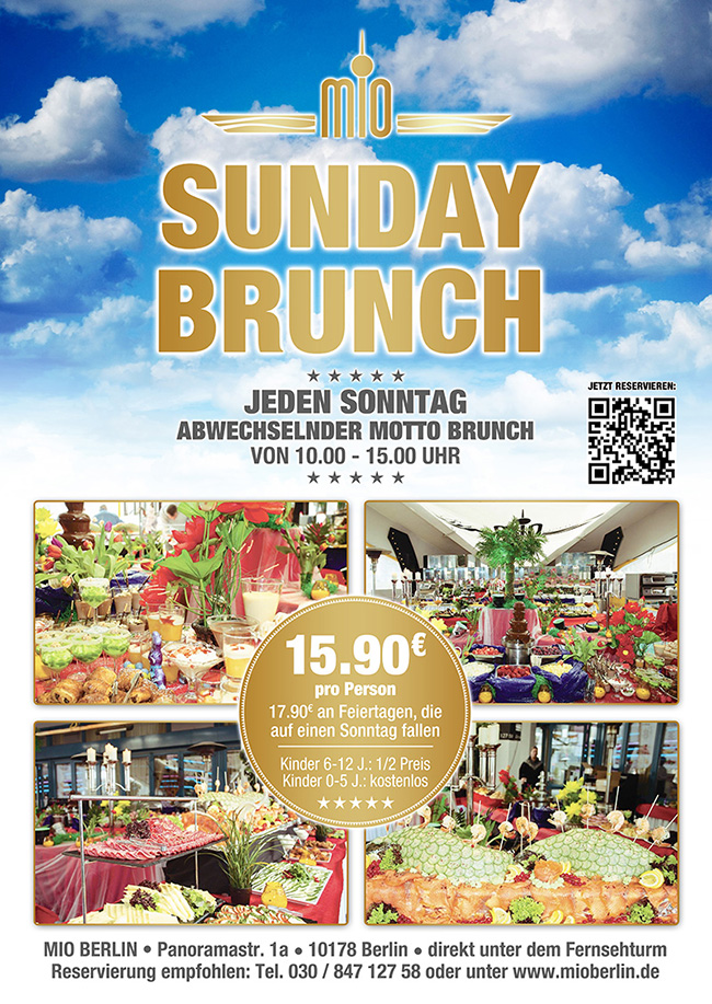 Sunday_Brunch_Webposter_Website