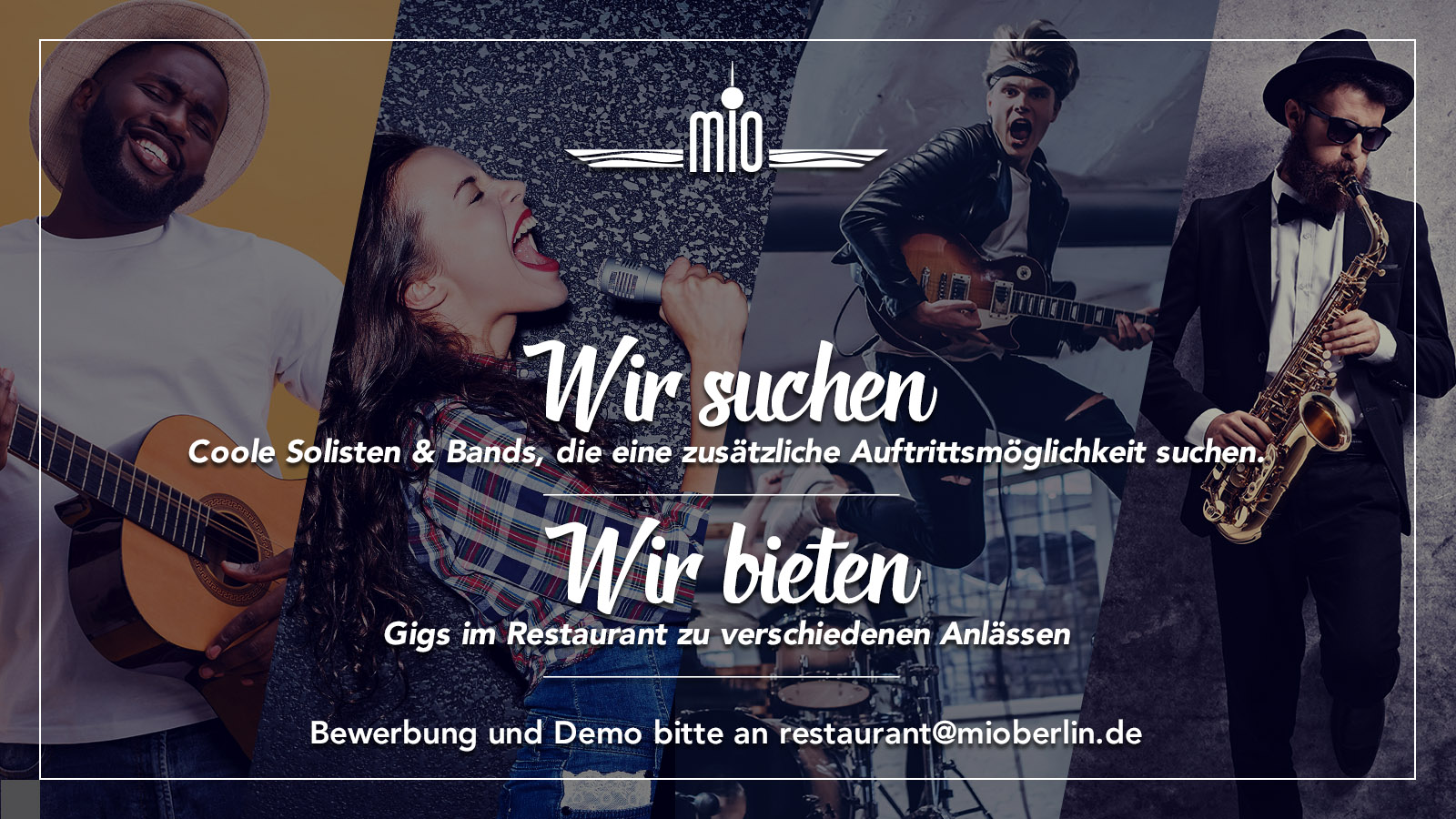 mio-berlin-restaurant-club-eventlocation-alexanderplatz-slider-artist