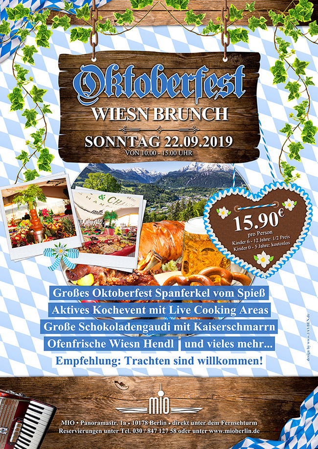 MIO_Oktoberfest_Brunch_Webposter-Website