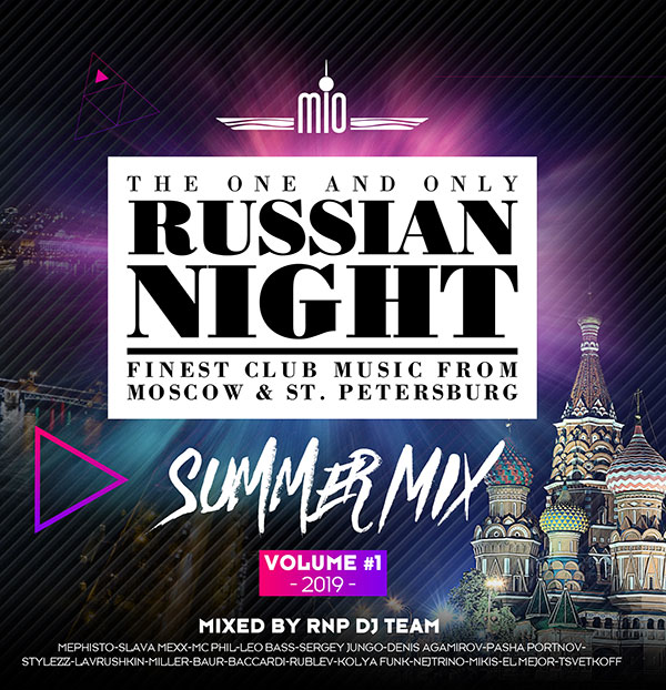RussianNight-CD-Web