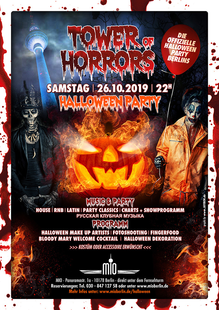 TowerOfHorrors2019-Poster-Webseite