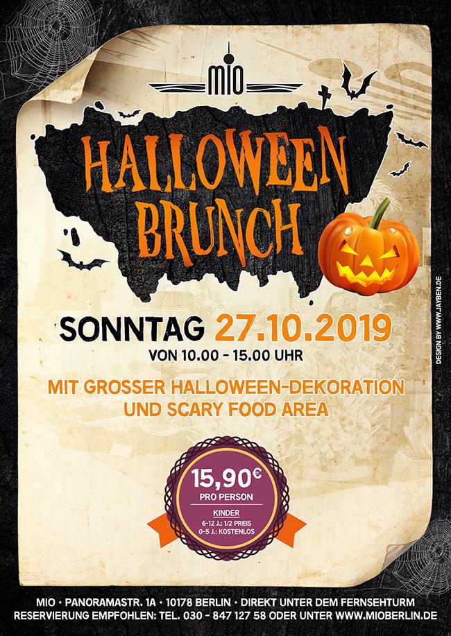 Halloween-Brunch-2019-Webposter-Website