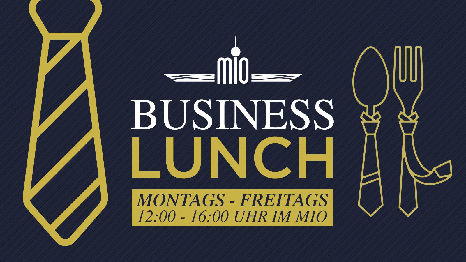 MIO-Business-Lunch-Slider