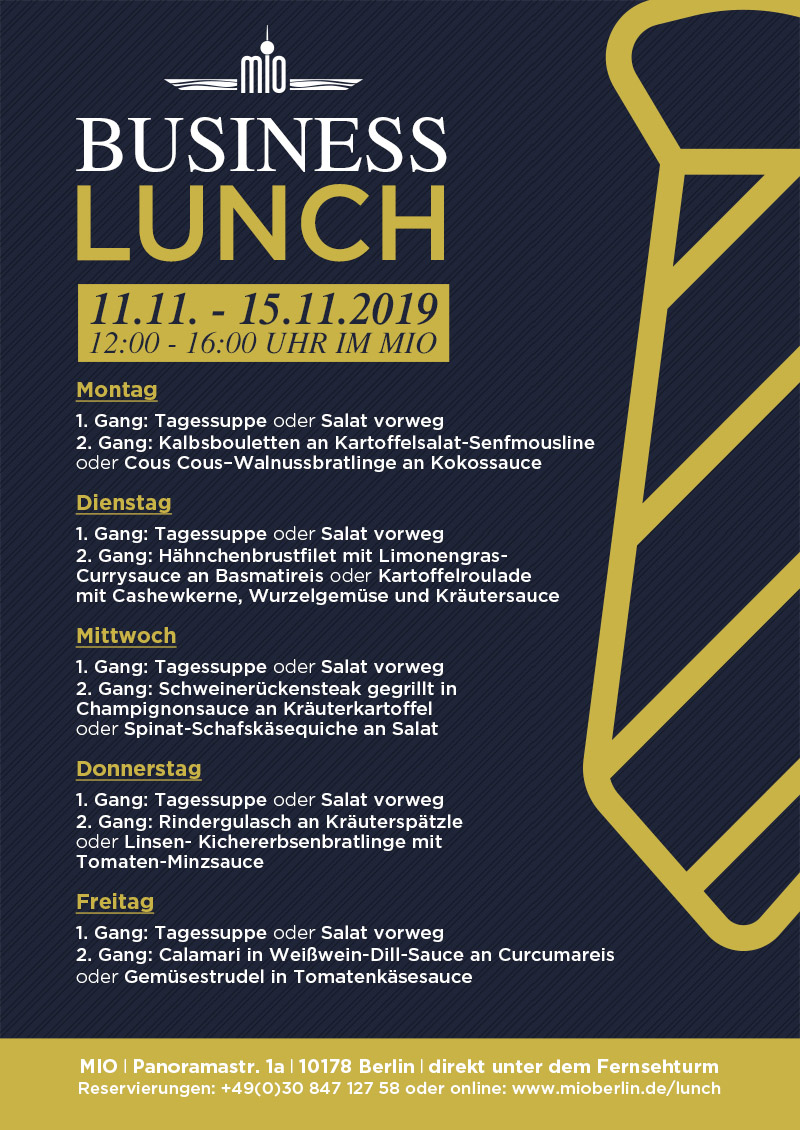 Mio-Business-Lunch-Menu-11nov-15nov