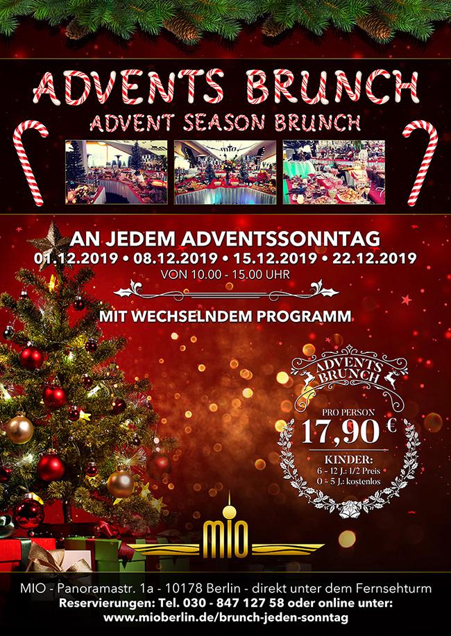 MIO-Adventsbrunch-2019-Webposter-Website