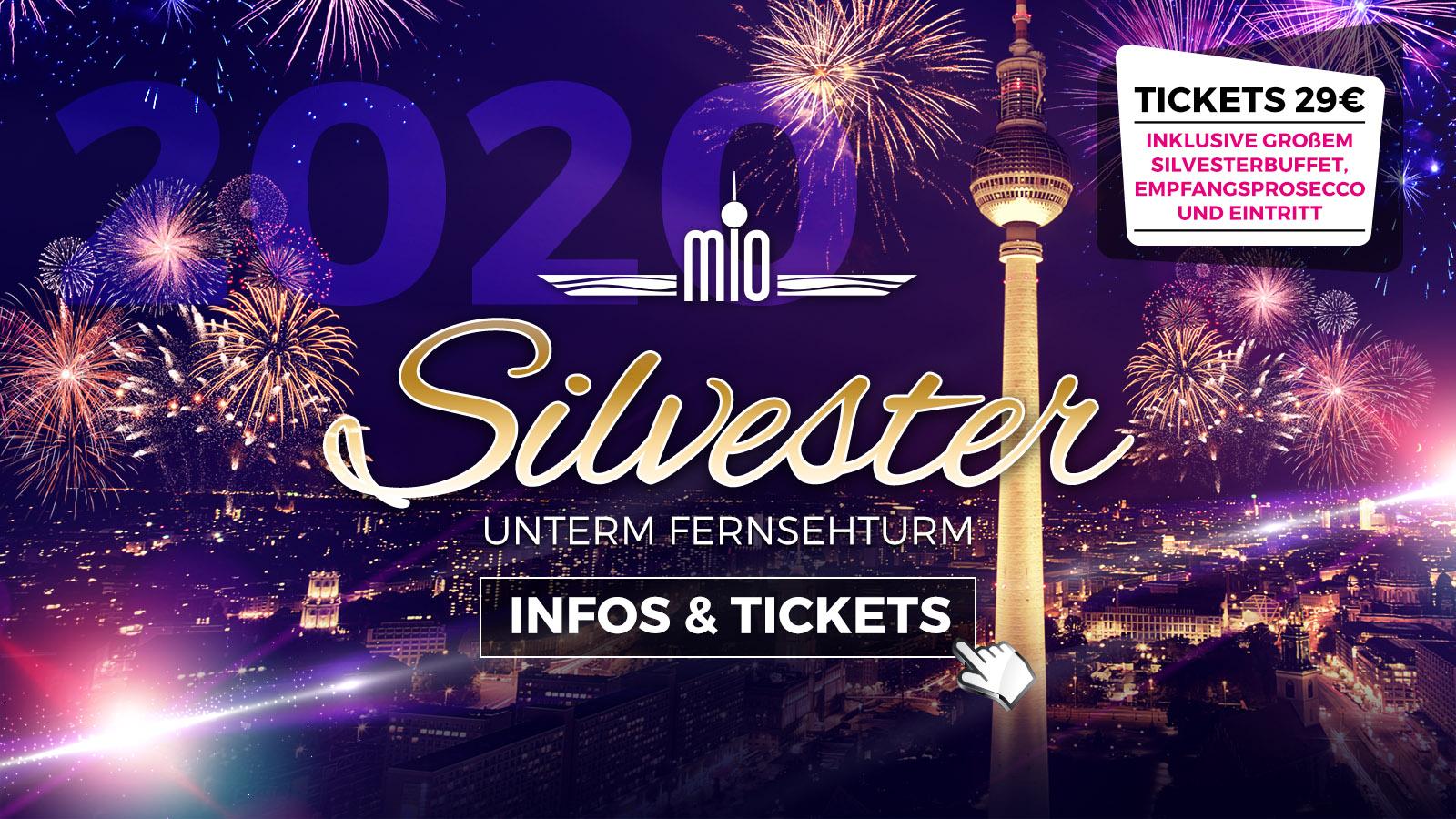 MIO-Silvester-2019-2020-Slider-Startseite