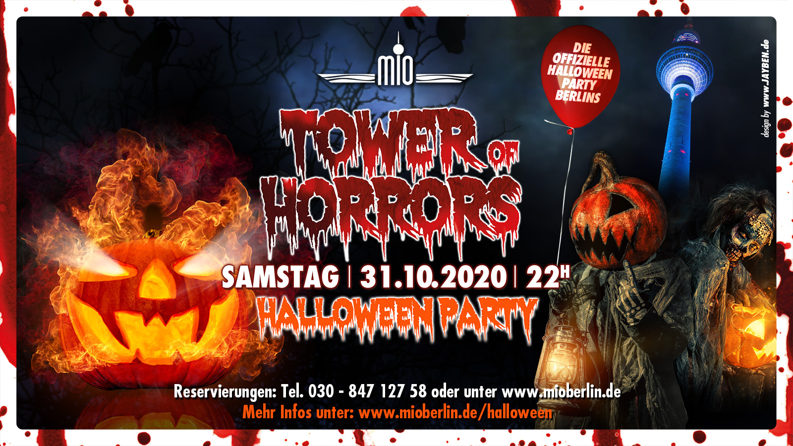 TowerOfHorrors2020-Slider-MIO-Version