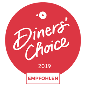 diners-choice-opentable
