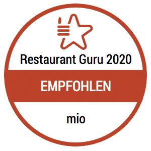 empfohlen-von-restaurant-guru