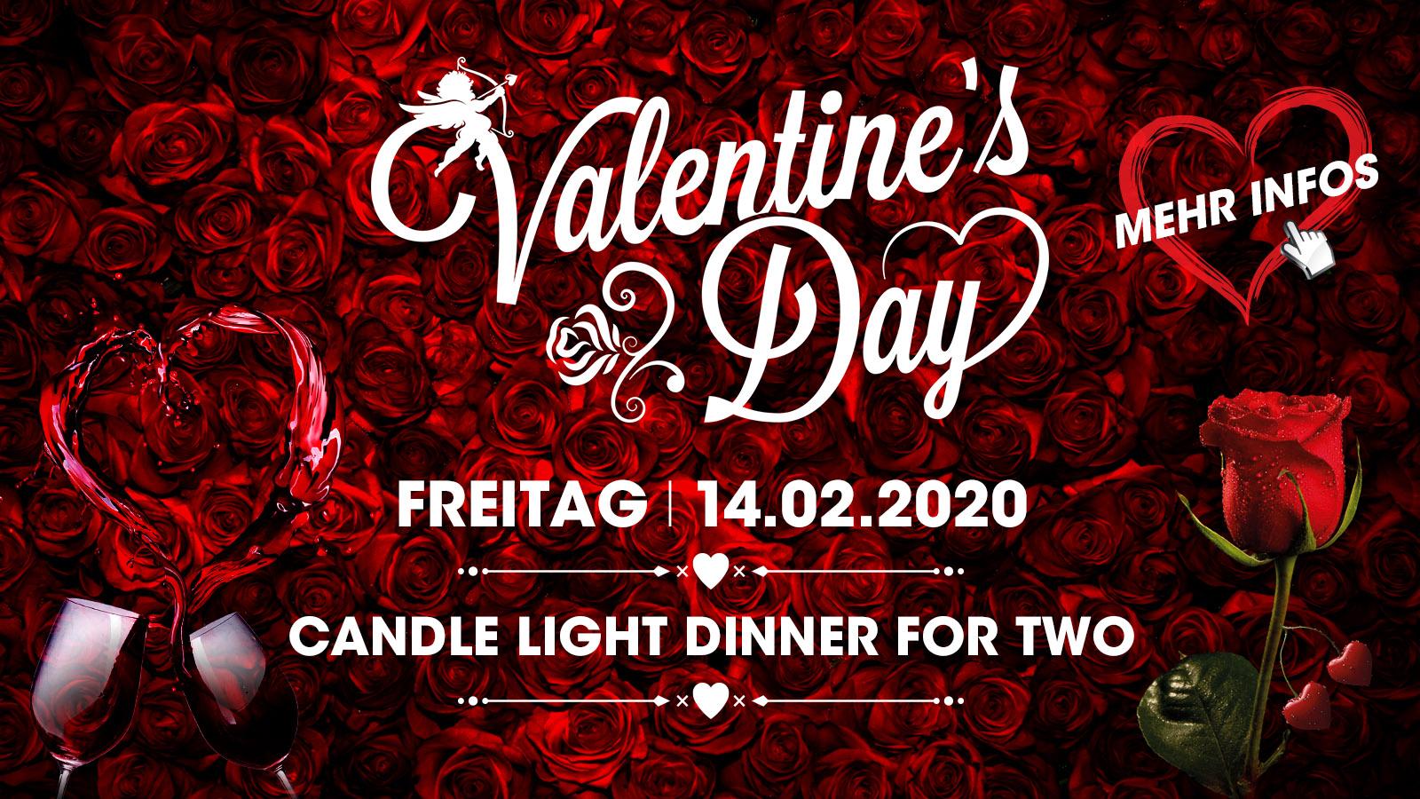 mio-valentinstag-slider-startseite