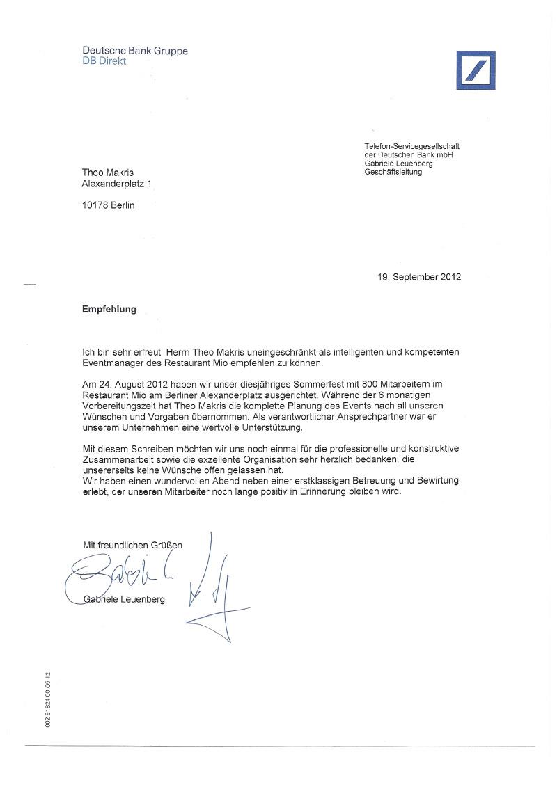 empfehlungsschreiben-deutsche-bank