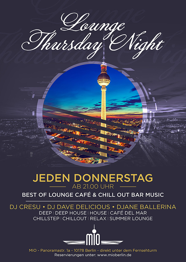 LoungeThursdayNight-Webposter-Website