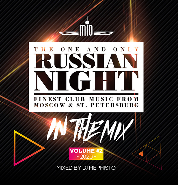 RussianNight-CD-Web2