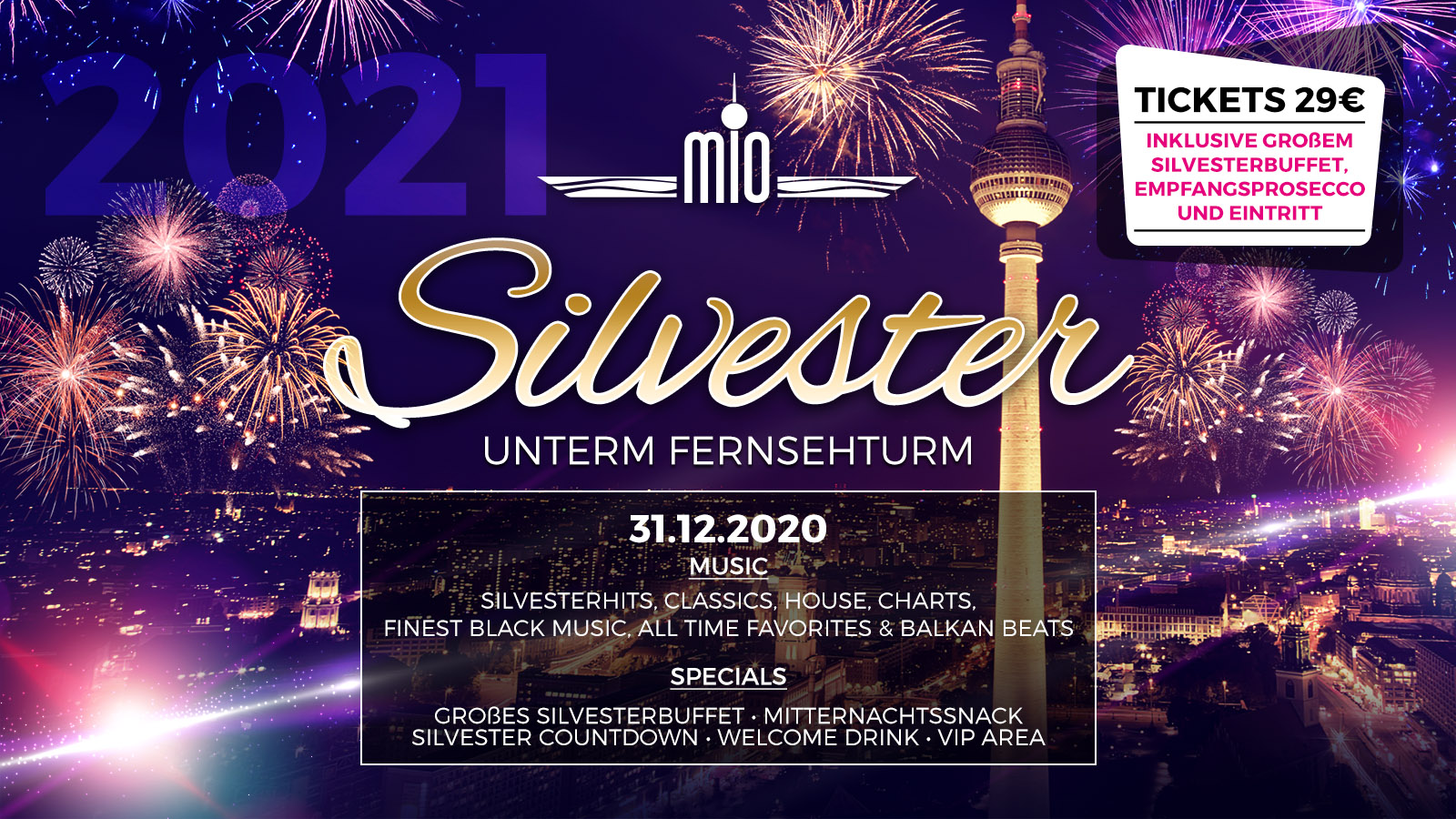 Silvesterparty 2021 17