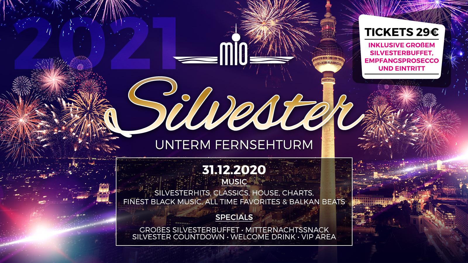 MIO-Silvester-2020-2021-Slider-Webseite-Unterseite