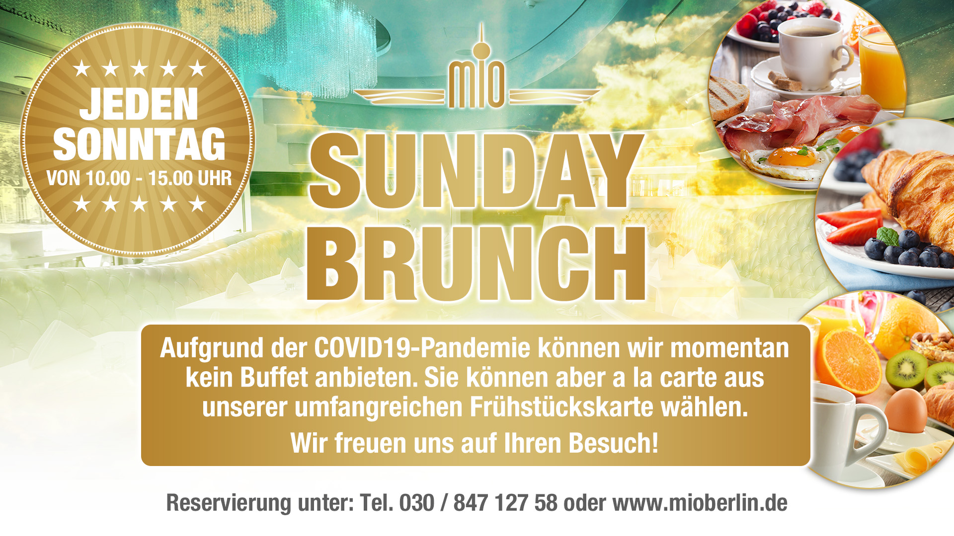 MIO-Sunday-Brunch-2020-FB-Screen-1920x1080