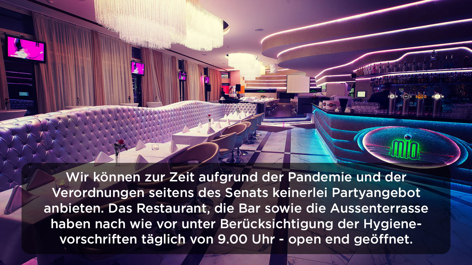 mio-berlin-restaurant-club-eventlocation-alexanderplatz-slider-info
