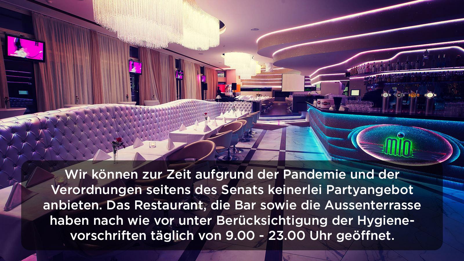 mio-berlin-restaurant-club-eventlocation-alexanderplatz-slider-info-neu